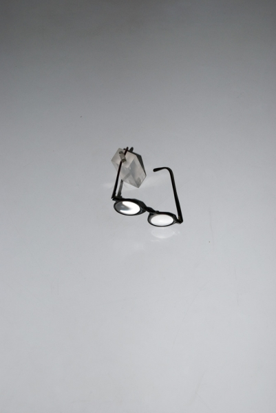 http://www.zoevdh.com/files/gimgs/th-9_musees3lunettes.jpg