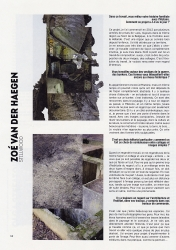 http://www.zoevdh.com/files/gimgs/th-31_interviewjournal-des-boutographies20171000px.jpg