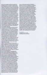 http://www.zoevdh.com/files/gimgs/th-31_texte-marc-mawet--biennalephotographiearchitecture-2012_v2.jpg